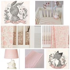 Amazon.com : Lolli Living Sparrow Musical Mobile : Baby | Baby Mac |  Pinterest | Plays, Babies And Deer