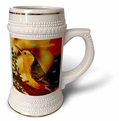 SmudgeArt Bird Art Designs - Nuthatch - 22oz Stein Mug (stn_9062_1) 3dRose http://www.amazon.com/dp/B01479DW7W/ref=cm_sw_r_pi_dp_Drubwb0HTYYR5