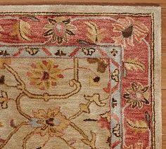 7aa98f6cab0106dd78b3a1ee8262d672 pottery barn sale rugs
