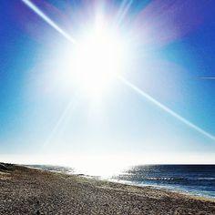 Feliz Natal - bracing #Atlantic dip 4 #Xmas Day ... #quintadolago  Warmest sea ever. #coldwaterswimming #openswimming #merrychristmas #algarve #santaswim