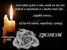 Candles, Memories, Sadness, Advent, Wallpapers, Decor, Memoirs, Souvenirs, Decoration