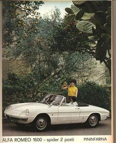 Women & Alfas - Page 41 - Alfa Romeo Bulletin Board & Forums