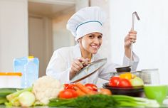 #homebusiness RT cleanlots: #HomeBiz tips: How to Start a Profitable Catering Business from Home  http://pic.twitter.com/B3ObkpUzC1   Home Business Today (@HomeBusinessHB) October 19 2016