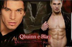 Quinn and Blaylock bdh