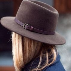 d9d864f0c0 45 Best Put a cap on it images in 2018 | Sombreros, Fall fashion ...