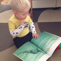 Gorgeous bedtime stories for toddlers