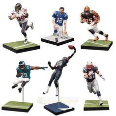 Wholesale NFL Jerseys - 1000+ ideas about Jj Watt Hockey on Pinterest