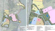 Tallawarra Lands Landscape Plan - Corkery Consulting