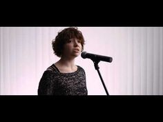 On My Own - Les Miserables (Cover by drakhon) / Metaact Casting - YouTube