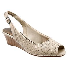 Trotters Mimi found at #OnlineShoes