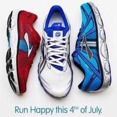 4850e853ed33 First July 4th 5k tomorrow!  ) Happy 4 Of July