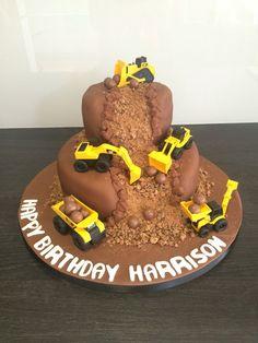 Αποτέλεσμα εικόνας για big  cake