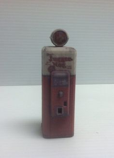 Call of Duty Juggernog - Zombies Miniature Perk Machines - Black Ops 2 Zombie on Etsy, $14.95