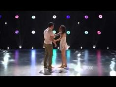 20 best SYTYCD contemporary routines - YouTube