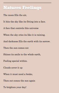 -a poem..