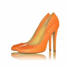 Fantasia by Kandee shoes