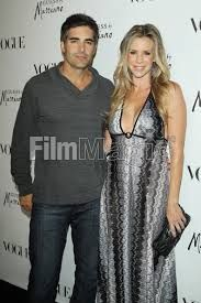 Galen and Jenna Gering