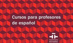 Cultura spagnola, corsi di spagnolo, biblioteca spagnola, imparare lo spagnolo a Roma. Instituto Cervantes di Roma