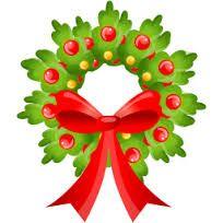 Resultado de imagen para iconos navidad