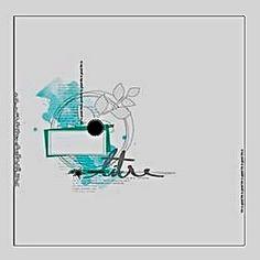 Servimg.com - Hébergeur gratuit d'images