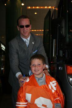 Peyton Manning - Wikipedia, the free encyclopedia
