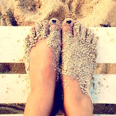 Feet Sanya Lopez (b. 1996) naked (97 photos) Gallery, Instagram, legs