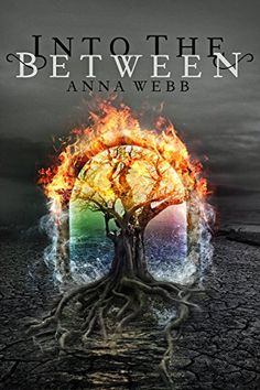 Into the Between by Anna Webb https://www.amazon.com/dp/B01LIAREQ8/ref=cm_sw_r_pi_dp_x_RUe4xb6BG00QQ