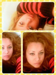 Mi gran amor mi esposa Violeta de Quique