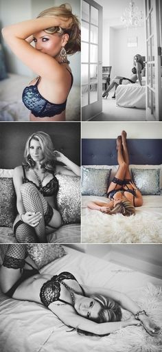 Nice collection of poses. I would easily do any of these for work.Sexy Playful Elegant Style Boudoir photos and poses. Find your sexy inspiration at Monica Hahn Photography Poses Boudoir, Boudoir Book, Boudoir Photography Poses, Boudoir Pics, Boudoir Photographer, Style Boudoir, Wedding Boudoir, Wedding Photoshoot, Wedding Attire