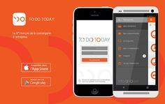 App to-do-today Google Play, Android App, Galaxy Phone, Samsung Galaxy, Applications Mobiles, Mobile Application, Business