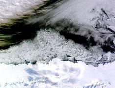 antarctica_tmo_2015095_lrg.jpg 5200×4000 pikseli
