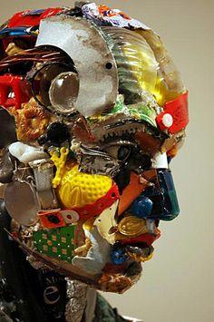 Arte Lixo 2
