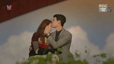 W two worlds final episode 16 Han hyo joo , lee jong suk . kang chul , oh yeon joo Lee Jung Suk, Lee Jong, World Gif, Kang Chul, Best Kdrama, Han Hyo Joo, W Two Worlds, Second World, Learning To Be