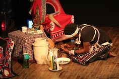 Love Commitment Spells in East Africa. Cast Powerful Commitment Spells This is a very strong and powerful Magic Love Spell in East .
