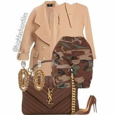 Source by outfits everyday Dope Outfits, Short Outfits, Classy Outfits, Chic Outfits, Fall Outfits, Fashion Outfits, Womens Fashion, Curvy Fashion, Fashion Looks