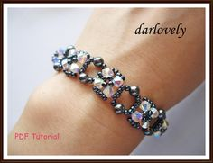 darlovely's Pattern Store on Craftsy | Support Inspiration. Buy Indie.