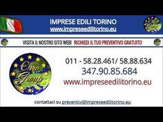 Imprese Edili Torino - Euro Group Impresa Edile di Costruzioni Torino