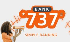 GTBank 737 Code: How to use GTbank USSD code. Learn how to can use GTBank 737 to transfer money, buy recharge card and pay bills. Atm Card, Banking Services, Data Plan, Checking Account, Being Used, Read More, Need To Know, Coding