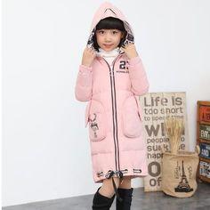 4e76477a2b6 33 Best Women s coats images