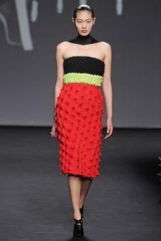Dior Haute Couture Fall2013
