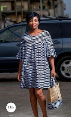 Super dress for work how to Ideas Short African Dresses, Latest African Fashion Dresses, African Print Dresses, African Print Fashion, Ankara Dress Styles, Moda Afro, Shweshwe Dresses, African Traditional Dresses, African Attire