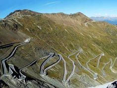Rennrad-Reise Sonthofen-Gardasee, Biketeam-Radreisen Tours, Mountains, Nature, Travel, Europe, Lake Garda, Road Bike, Alps, Voyage