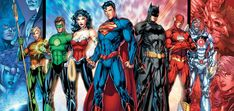 Warner Bros. Announces Full DC Movie Slate With Justice League, Wonder Woman And More  http://www.comicbookmovie.com/fansites/MarvelFreshman/news/?a=109331
