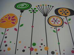 http://www.viniloscasa.com/vinilos-decorativos-a-color/762-vinilos-decorativos-flores-del-paraiso.html