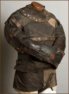 straitjacket-1915