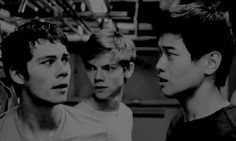 the scorch trials gif