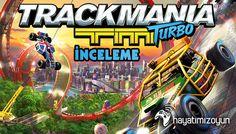 Hız, Adrenalin ve Turbo… İlk oyunu bundan 13 yıl önce yine Nadeo tarafından geliştirilen arcade tabanlı araba yarışı oyunu olan Trackmania, gerek adından da anlaşılacağı üzere hayal gücünü zorlayan oynanış yapısı gerekse ışık hızına ulaşan araçları ile kendine has bir oyuncu kitlesine sahip olmayı başarmıştı. Ubisoft'un dağıtıcı rolünü üstlendiği serinin son oyunu olan Trackmania Turbo hayranlarının büyük beklentileri ile geçtiğimiz günlerde pc platformu için raflardaki yerini aldı. Saf…