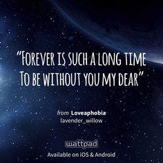 "I'm reading ""Loveaphobia"" on #Wattpad. http://wattpad.com/135574787?utm_source=ios&utm_medium=pinterest #poetry #quote"