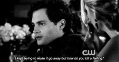 Relatable Break-Up Quotes: Gossip Girl Edition Dan Gossip Girl, Gossip Girl Quotes, Best Love Quotes, Romantic Love Quotes, Dan Humphrey, I Only Want You, You Broke My Heart, Hurting Heart, Break Up Quotes