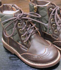 탐나는도다. 그 신발_빈폴키즈 @목동점